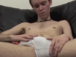 Britain's Boys gay euro-boys video