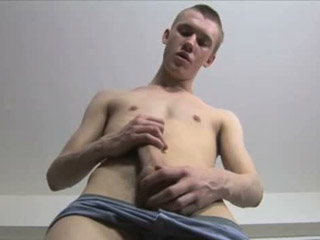 Urban Brits gay euro-boys video